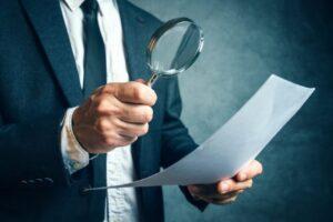 audit-plan